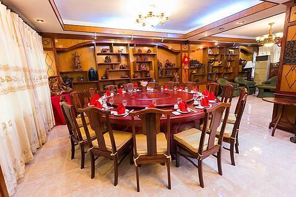 Mekong Hotel(BEIJING REST1.jpg
