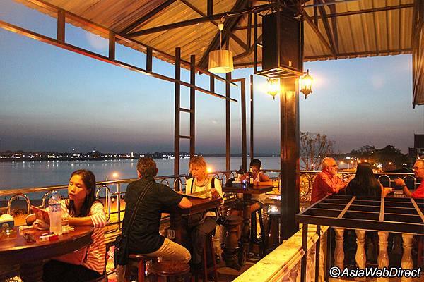 bor-pen-nyang-restaurant(VTE,MEN1.jpg