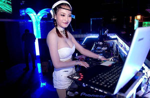 hot dj fake boobs asia laos.jpg