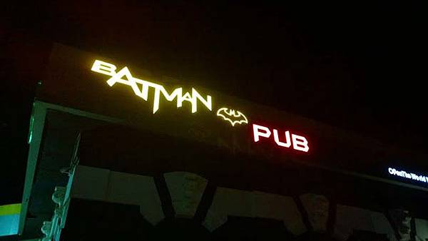 batman bar nightclub ktv live music.jpg