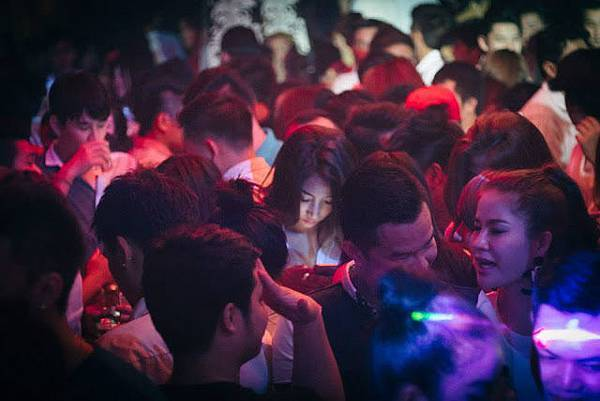 vientiane nightlife at night.jpg