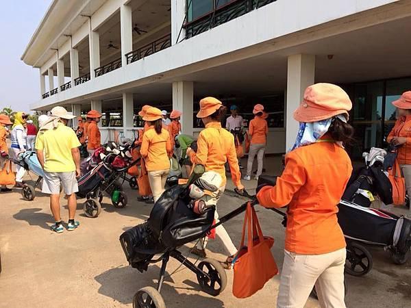 Sea Game Golf Club(VTE5.jpg