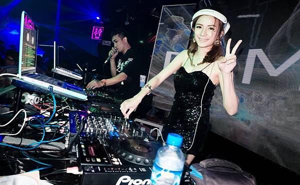 Marina Nighclub(2.jpg