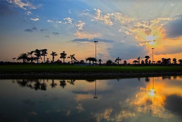 Lakeview golf Club(16.jpg