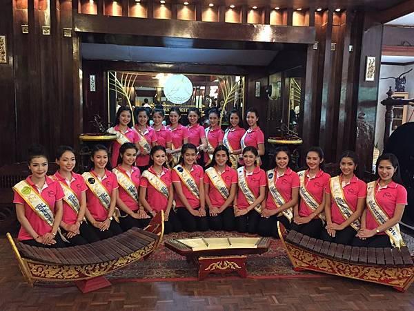 Tamnak Lao(VTE,Dinner show1.jpg
