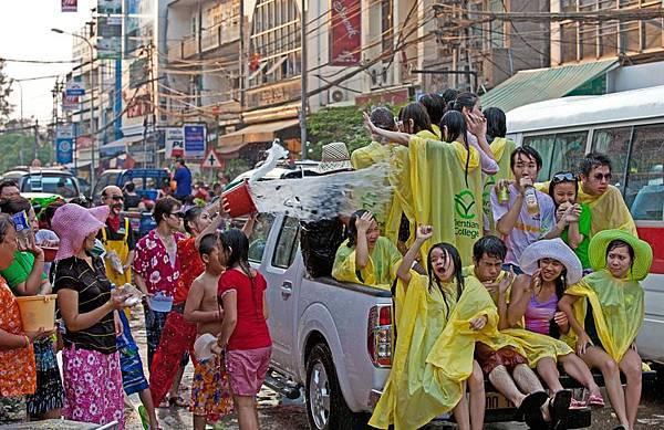 Water Festival(Lao1.jpg