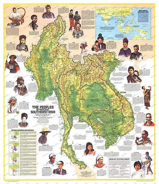 laos ethnic groups(Map.jpg