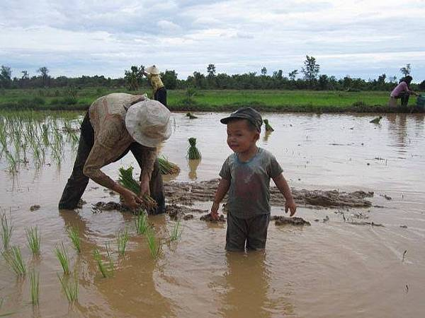 laos ethnic groups(23.jpg