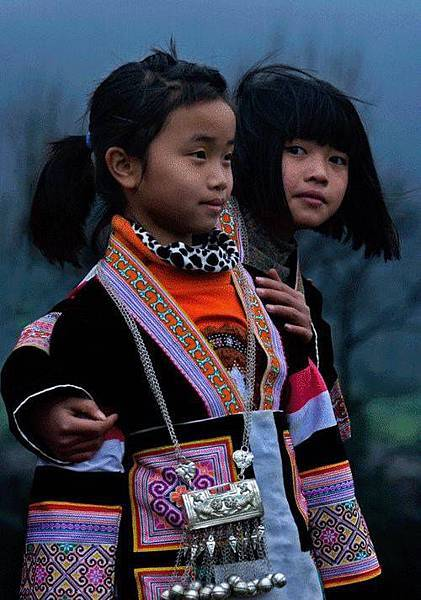 laos ethnic groups(21.jpg