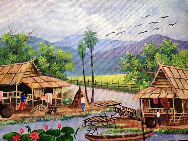 laos ethnic groups(19.jpg