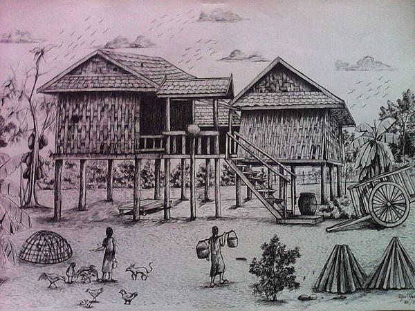 laos ethnic groups(20.jpg