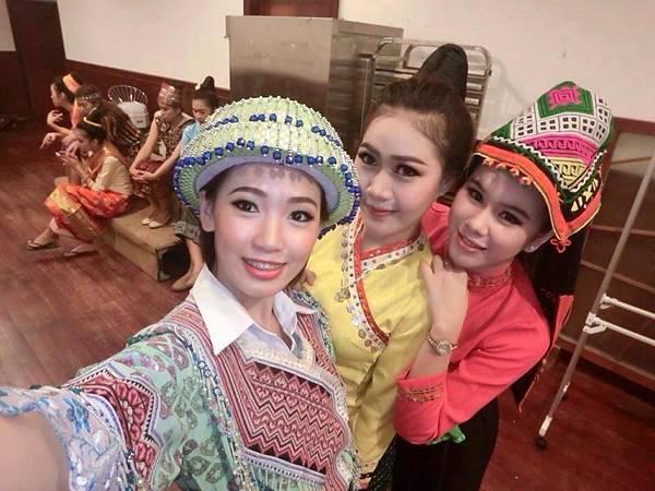 laos ethnic groups(17.jpg