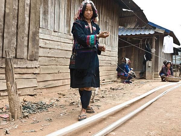 laos ethnic groups(14.jpg