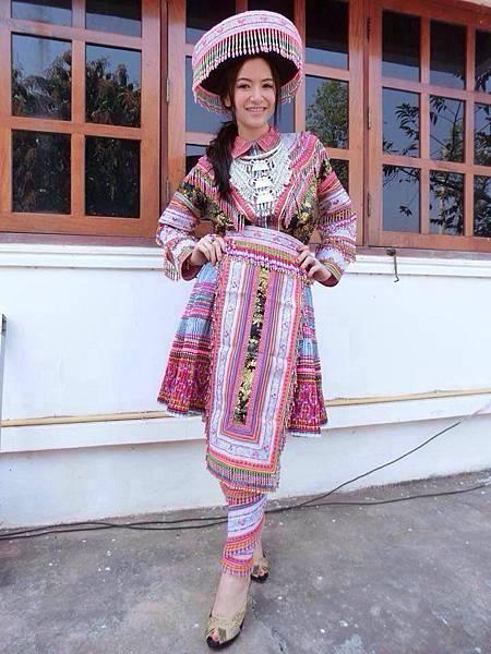 laos ethnic groups(15.jpg
