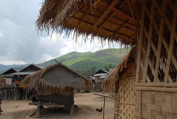 laos ethnic groups(7.jpg