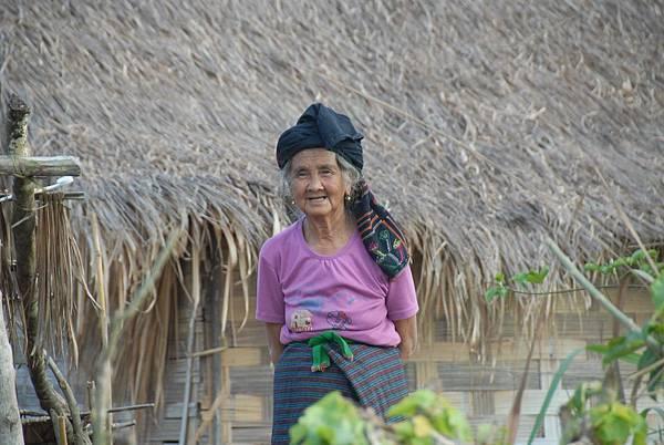 laos ethnic groups(3.jpg