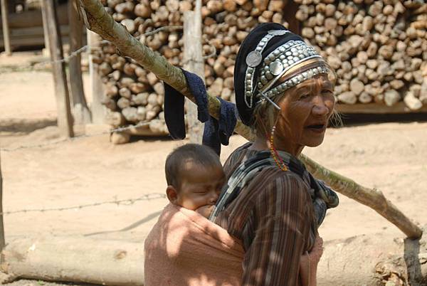 laos ethnic groups(1.jpg