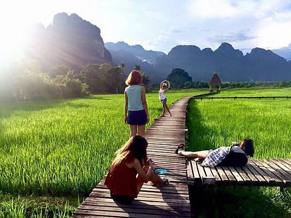 Vieng Tara Villa(VANG vIENG21.jpg