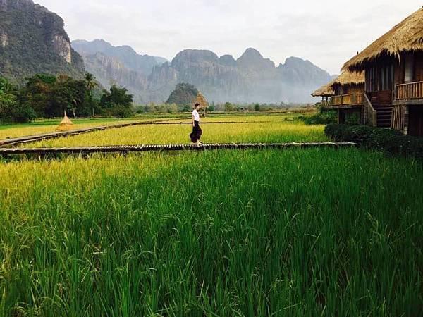 Vieng Tara Villa(VANG vIENG13.jpg