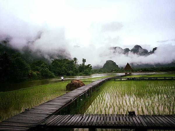 Vieng Tara Villa(VANG vIENG9.jpg