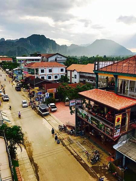 Real Vang Vieng Backpackers Hostel14.jpg