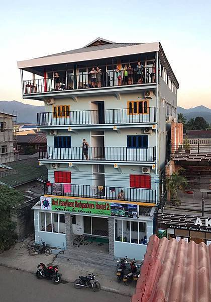 Real Vang Vieng Backpackers Hostel6.jpg