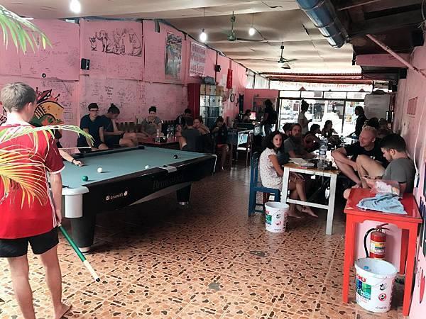 Real Vang Vieng Backpackers Hostel5.jpg