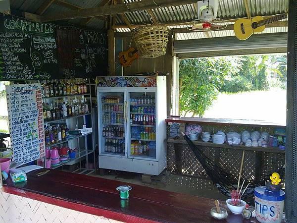 isalnd Bar(Vang Vieng5.jpg