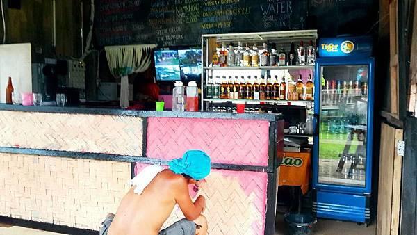 isalnd Bar(Vang Vieng3.jpg