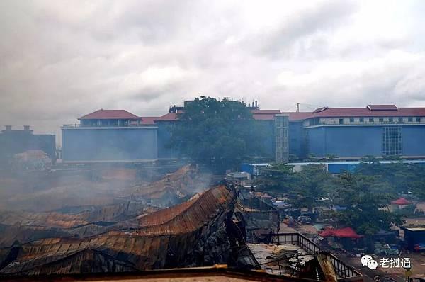 SANG JANG MAKET(FIRE) (3).jpg