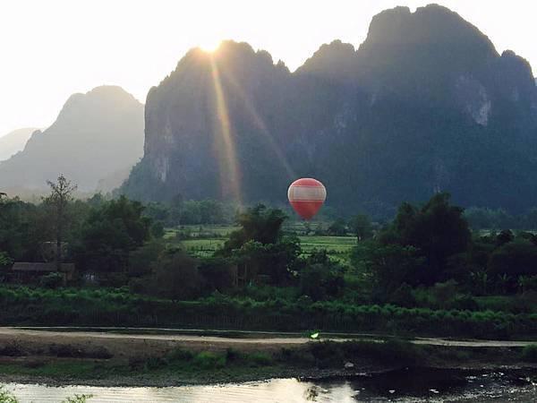 Elephant Crossing Hotel(Vang Vieng,3.jpg