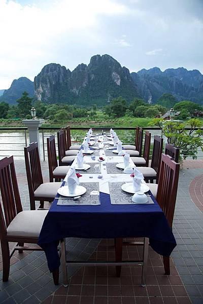 Silver Naga Hotel(Vang Vieng;Rest.jpg