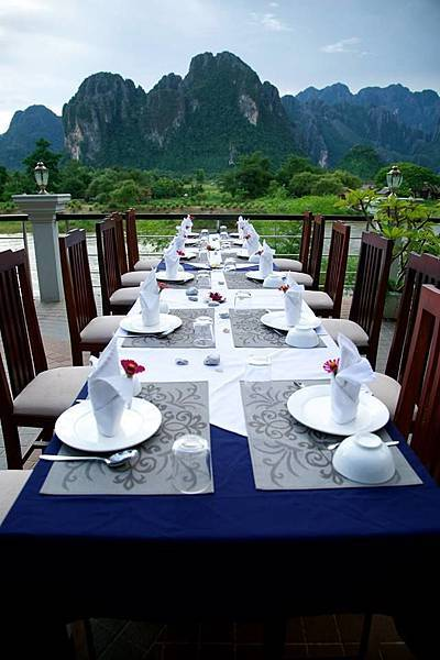 Silver Naga Hotel(Vang Vieng;Rest2.jpg
