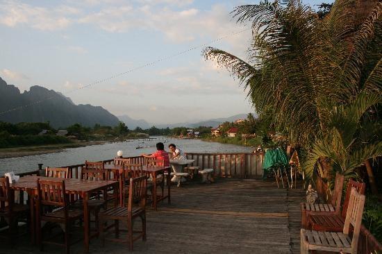 Sala Pha Deng Rest(Vang Vieng,4.jpg