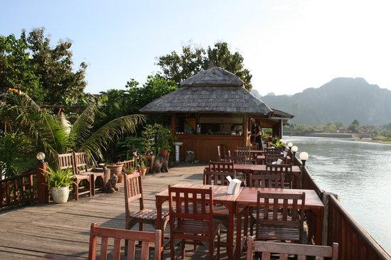 Sala Pha Deng Rest(Vang Vieng,2.jpg