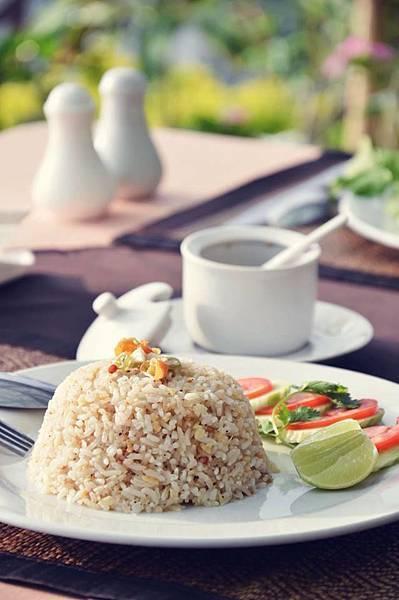 La Verandah Rest(Villa NamSom Vang Vieng8.jpg