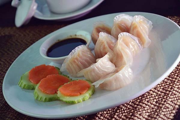 La Verandah Rest(Villa NamSom Vang Vieng10.jpg