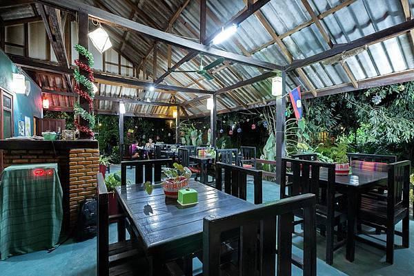 Lao Valhalla Restaurant(Vang Vieng9.jpg