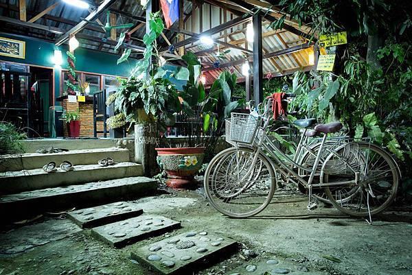 Lao Valhalla Restaurant(Vang Vieng4.jpg