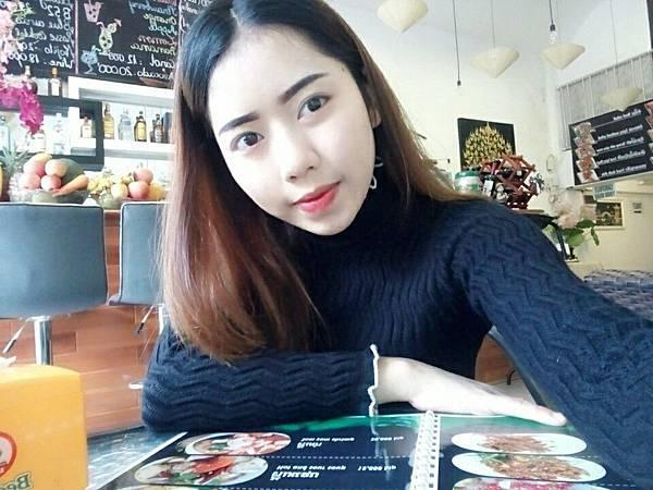 Green Rest(Vang Vieng10.jpg