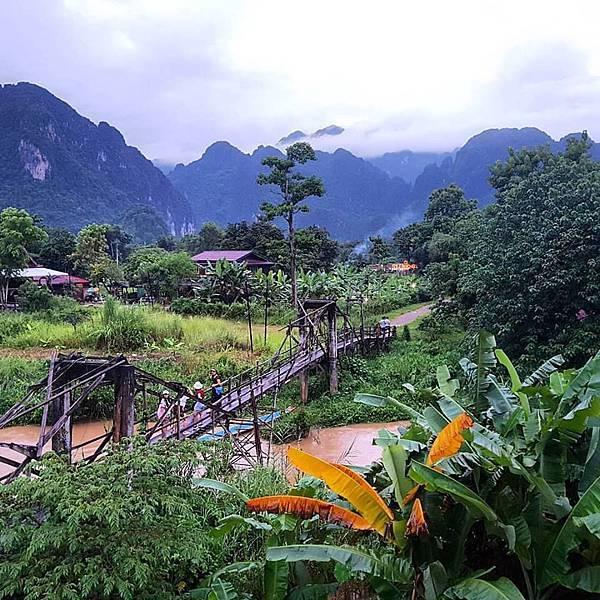 Green Rest(Vang Vieng5.jpg