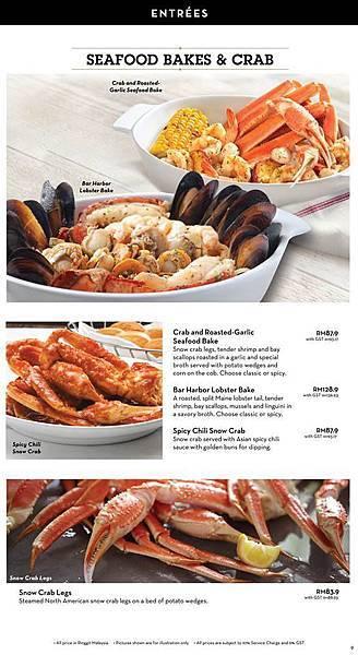 Red Lobstrer(KL5.jpg