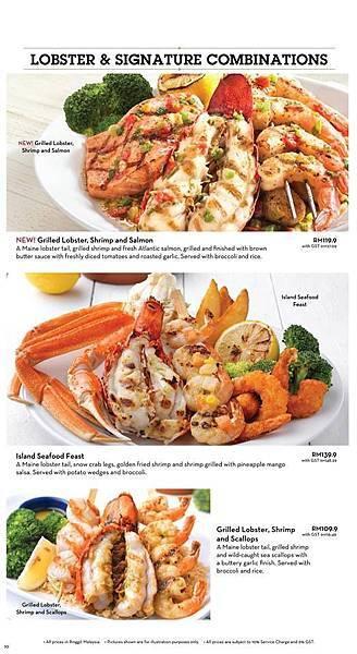 Red Lobstrer(KL6.jpg