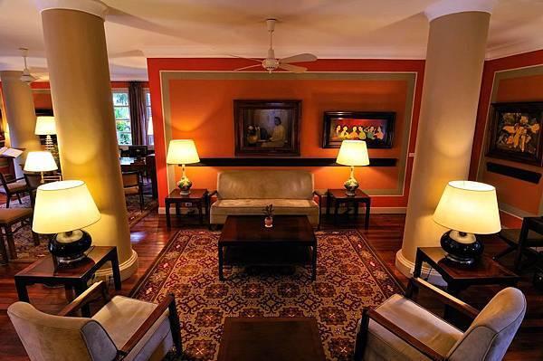 Villa Maly Luang Prabang Boutique Hotel(lobby.jpg