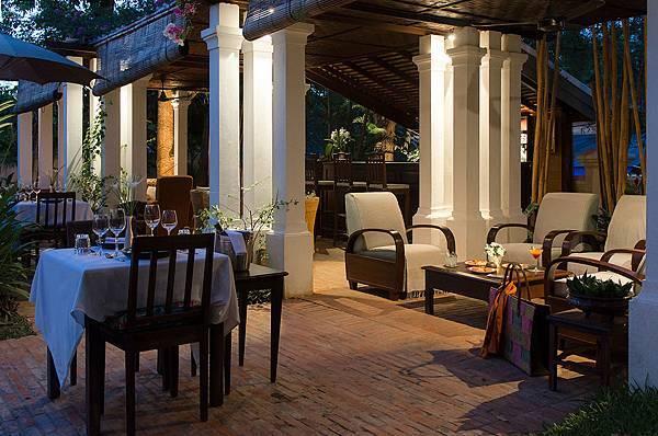Satri House restaurant(LPQ,french rest1.jpg