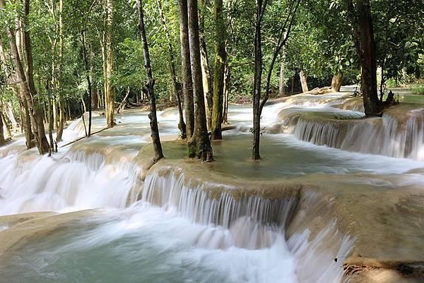 Tad Sae Falls(image.jpg