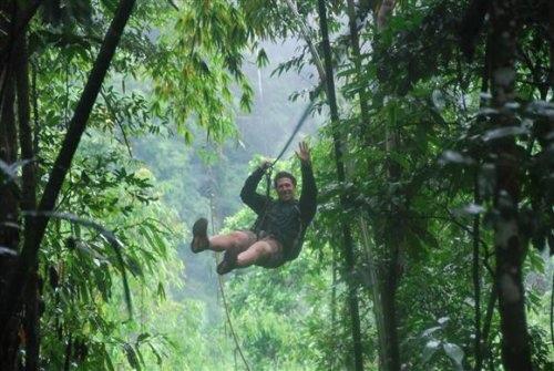 Tad Sae Falls(Zip-line,60min.jpg