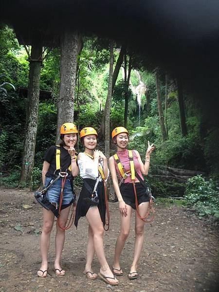 Lao Green (LPQ ;green jungle10.jpg