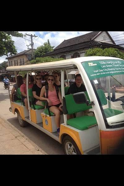 Lao Green (LPQ ;green jungle12.jpg