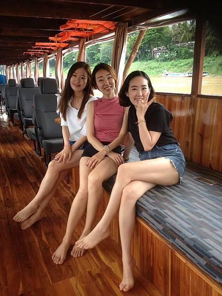 Lao Green (LPQ ;green jungle9.jpg